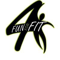 Fun4fit