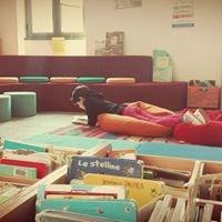 Biblioteca Comunale di Inveruno