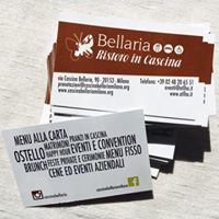 Cascina Bellaria