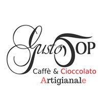 Gustotop Caffè & Cioccolati Artigianali