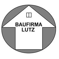 Baufirma Lutz
