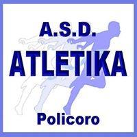 Atletika Policoro