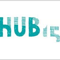 Hub15 srl