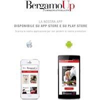 Bergamo Up