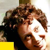 Maria Cristina Ghidoni facilitatrice Biodanza