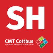 Stadthalle Cottbus
