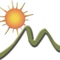 Agrinatura Mercuri (Apicoltura)