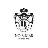No Sugar Klaipėda