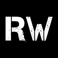 Rap Wars - Oasis, BITS Pilani