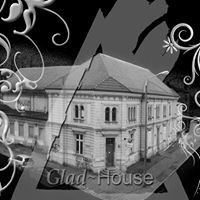 Glad House