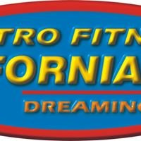 Centro fitness California 2000