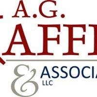 A.G. Kaffes & Associates LLC