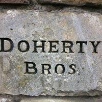 Doherty Hardware Ltd.