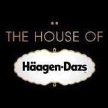 Häagen-Dazs Heraklion