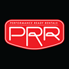 Performance Ready Rentals