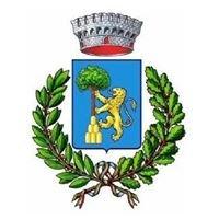 Comune di Laterina