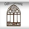 Caffè della Funicolare