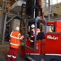 Portacover (Machinery Movements) Ltd