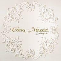 Atelier Corso Mazzini