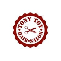Tonytoy Hair Salon & Nails