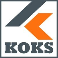 KOKS Group bv | Specialist in cleaning, vacuum and vehicle technology