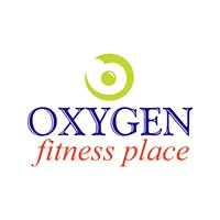 Oxygen Fitness Place SSD