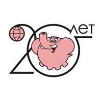 Турагентство Розовый слон +7 918 227 40 20