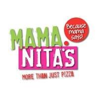 Mama Nita's