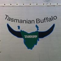 Tasmanian Buffalo