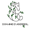 Domaine d'Agerbol