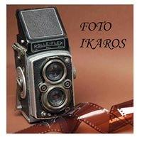 Foto Ikaros