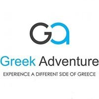 Greek Adventure