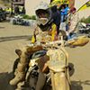 Desert Cycle Works