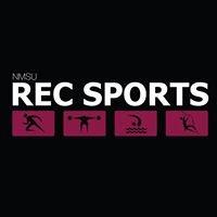 NMSU Rec Sports