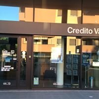 Galleria Gruppo Credito Valtellinese