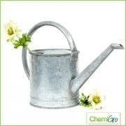 Chemigro Home & Garden