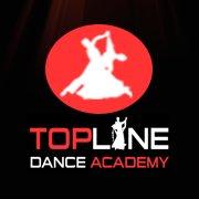 TopLine Dance Academy