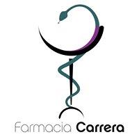 Farmacia Carrera Diéguez S.C.