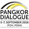 Pangkor Dialogue