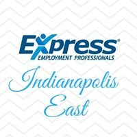 Express Employment Professionals- Indy East