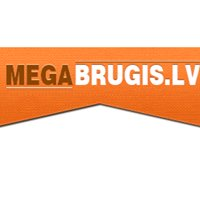 Megabrugis.lv