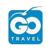 Ego Travel Tour Operator