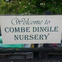 Combe Dingle Nursery