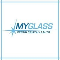 Myglass Pinerolo -Top Glass di De Cesare Andrea