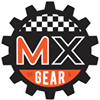 MXGear