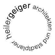 HeilerGeiger Architekten und Stadtplaner BDA