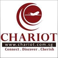 Chariot Travels Pte Ltd