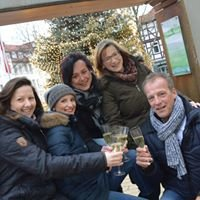 TUI ReiseCenter Pülm Touristik GmbH & Co.KG