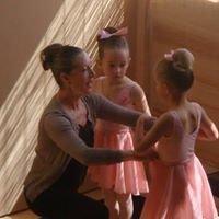 Academy of Ballet Arts