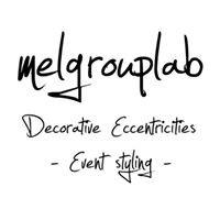 Melgrouplab